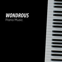 Wondrous Piano Music Classics — Relaxing Classical Piano Music