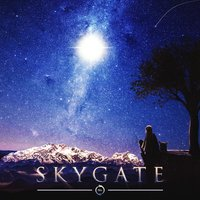 Skygate — Epic North