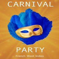 Carnival Party — сборник