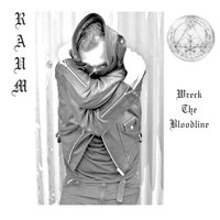 Wreck The Bloodline — Raum
