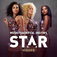 Higher — Star Cast, Queen Latifah