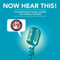 Now Hear This! - The Winners of the 12th Independent Music Awards — сборник