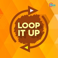 Loop It Up — сборник