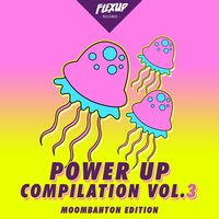 Power Up, Vol.3 — сборник