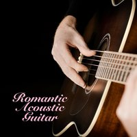 Romantic Acoustic Guitar — сборник