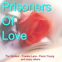 Prisoner of Love — сборник