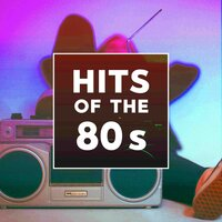 Hits Of The 80s — сборник