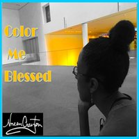 Color Me Blessed — Noreen Crayton