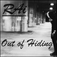 Out of Hiding — RAI