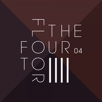 Four to the Floor 04 — сборник