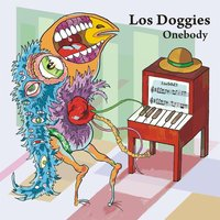 Onebody — Los Doggies
