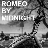 Romeo by Midnight — The Wes Montgomery Trio