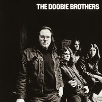 The Warner Bros. Years 1971-1983 — The Doobie Brothers
