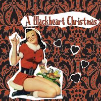 A Blackheart Christmas — сборник