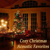 Cozy Christmas Acoustic Favorites — Christmas Hits, The Ukulele Boys