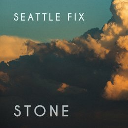 Stone — Seattle Fix