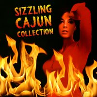 Sizzling Cajun Collection — сборник