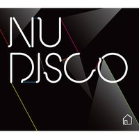 Nu Disco — Christopher Todd