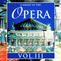 A Night At the Opera, Vol. III — сборник