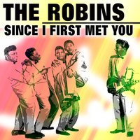 Since I First Met You — The Robins