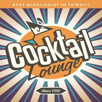 Cocktail Lounge — Bar Lounge & Ibiza Dance Party