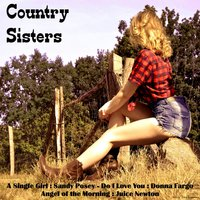 Country Sisters — сборник