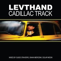 Cadillac Track — Levthand