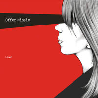 Love — Offer Nissim