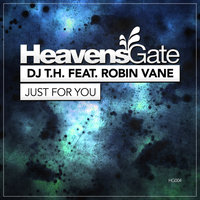 Just for You — DJ T.H. feat. Robin Vane