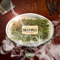 The Sampler — Youth