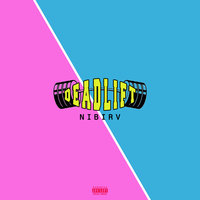 Deadlift — Nibirv