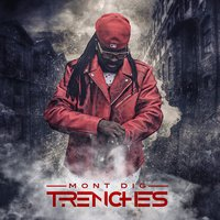 Trenches — Mont Dig