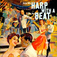 Harp with a Beat — Billy May, Verlye Mills
