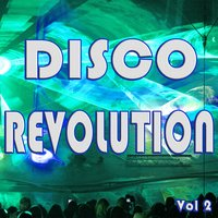 Disco Revolution, Vol. 2 — сборник