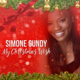 My Christmas Wish — Simone Gundy
