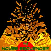 House Sequencer, Vol. 4 — сборник
