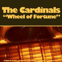 Wheel of Fortune — The Cardinals