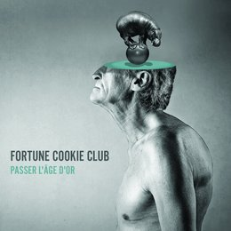 Passer l'âge d'or — Fortune Cookie Club