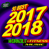 50 Best 2017 2018 Workout + Fitness Music — Work This! Workout