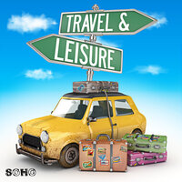 Travel & Leisure — сборник