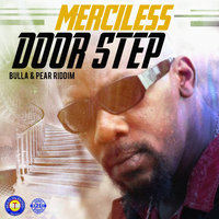 Door Step — Merciless