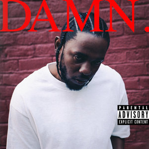Kendrick Lamar - YAH.