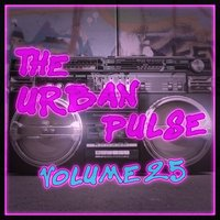 The Urban Pulse,Vol.25 — сборник