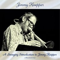 A Swinging Introduction to Jimmy Knepper — Jimmy Knepper, Bill Evans / Gene Roland / Bob Hammer
