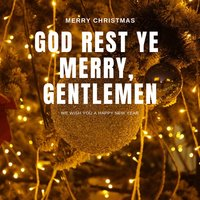 God Rest Ye Merry, Gentlemen — сборник