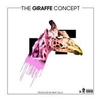 The Giraffe Concept — сборник
