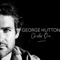 Chapter One — George Hutton