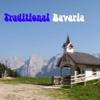 Traditional Bavaria — сборник
