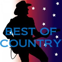Best of Country — сборник
