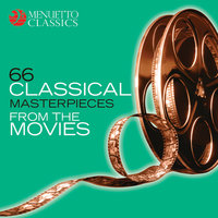 66 Classical Masterpieces from the Movies — сборник